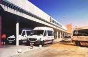 COVID-19-Fälle im Krankenhaus von Inca zwingen zur Verlegung von Krankenschwestern aus Manacor