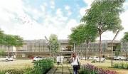 Entwurf des neuen Krankenhausprojekts Felanitx auf Mallorca wird 687.098,68 Euro kosten