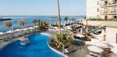 Hispania kauft sieben Hotels für 165 Millionen Euro