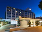 Hoteltipp: INNSIDE Palma Bosque ****