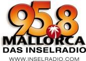 """""""Das Inselradio Mallorca veröffentlicht die modernste Radio-App Europas!"""""""