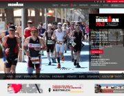 Thomas Cook Ironman 70.3 komplett ausgebucht