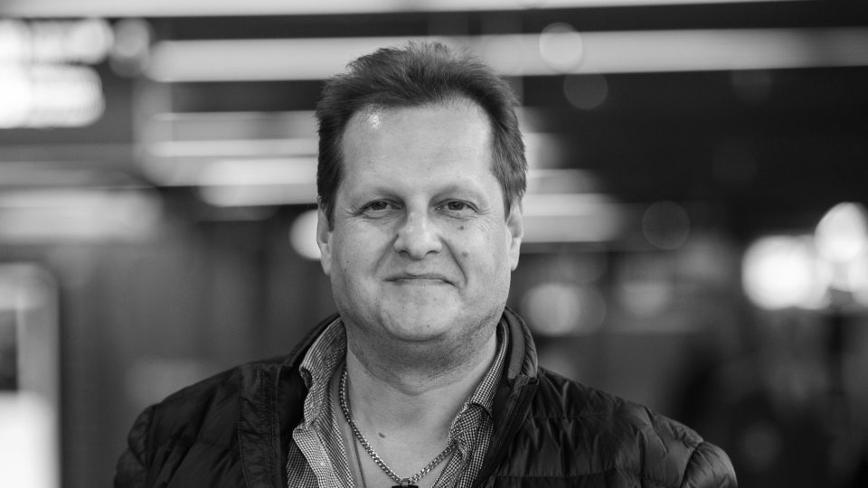 Goodbye Deutschland Auswanderer Jens Büchner