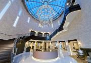 Hoteltipp: Jumeirah Port Soller Hotel & Spa *****