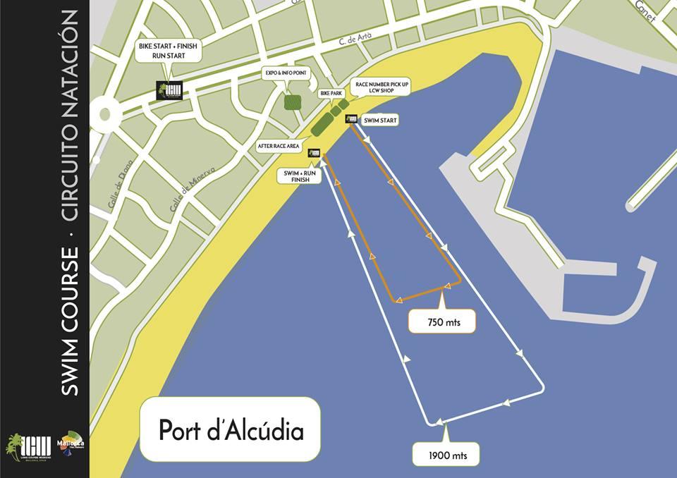 LCW Mallorca