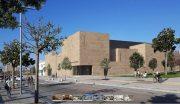 Arbeiten für den zukünftigen Hauptsitz der Simfònica werden an Construcciones Alea vergeben