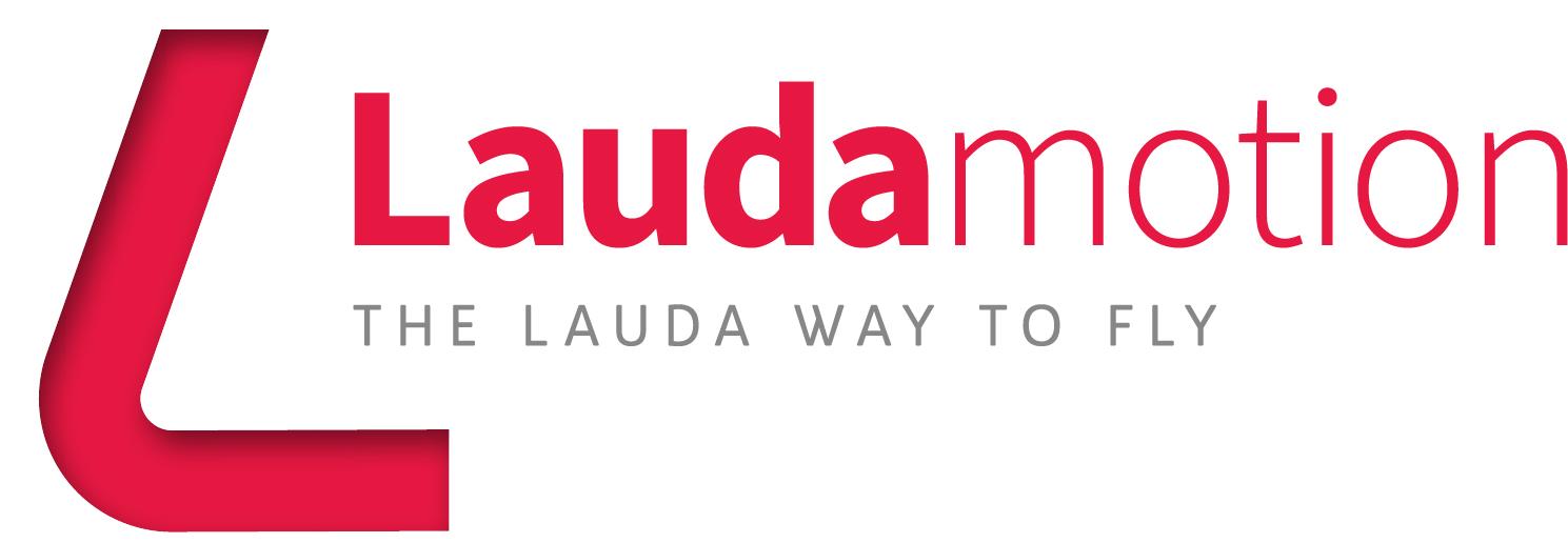 Der Laudamotion-Flugplan: Österreich-Start in erster Juniwoche