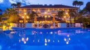 Lindner Resort macht Winterschlaf – umfangreicher Umbau bis Februar 2019