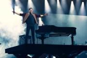 Lionel Richie Konzert auf Mallorca findet am 22.07.2022 statt
