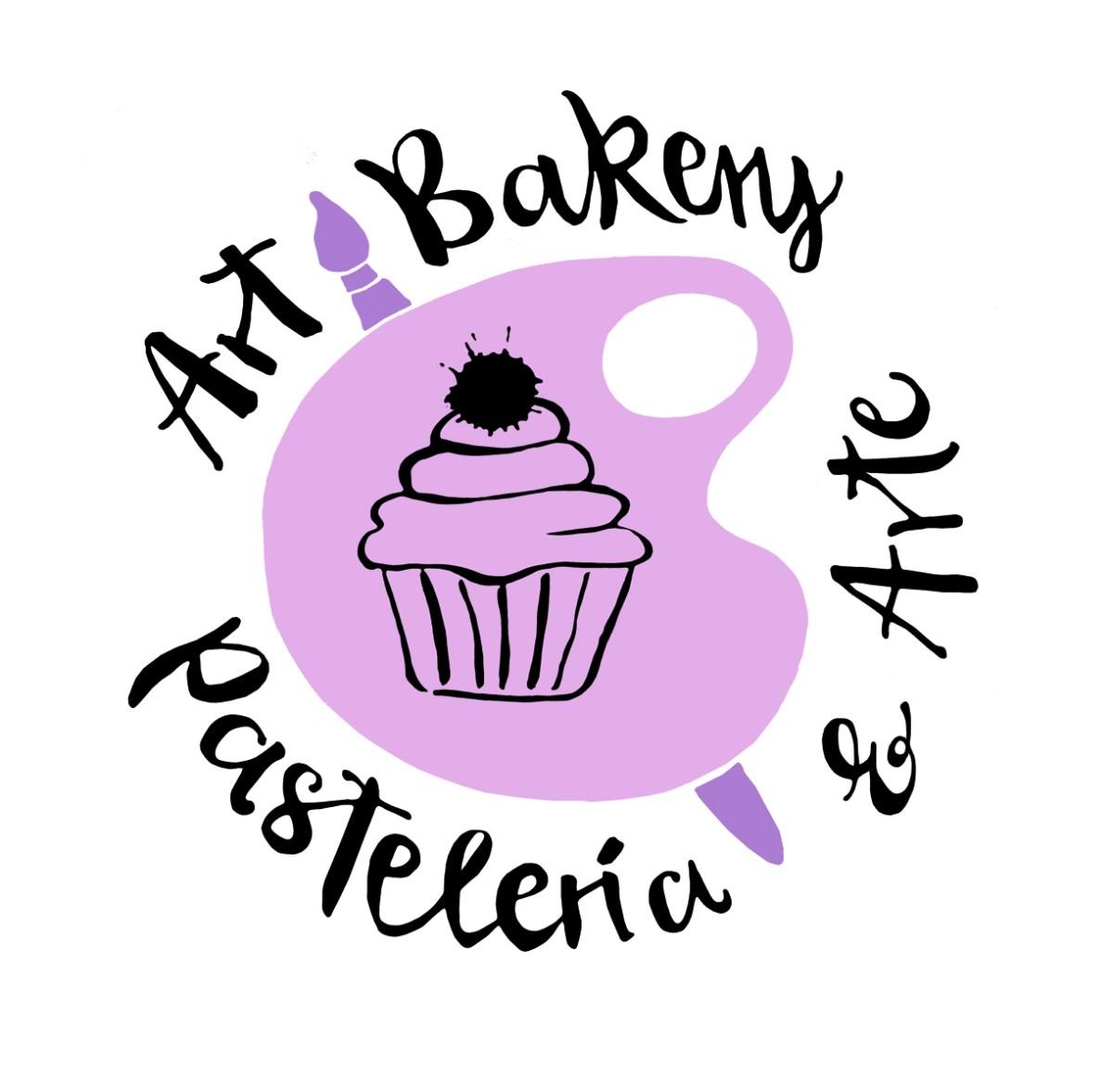 ART BAKERY – Pastelería & Arte