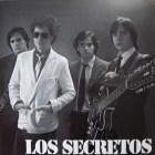 """""""Los secretos"""" in Alcúdia"""