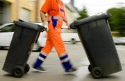 EMAYA entfernt 110 Tonnen Abfall im Monat August