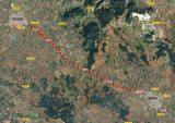 Schnellstrasse Llucmajor <> Campos wird ausgebaut