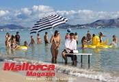 Demo nach Hooligan-Angriff auf Mallorca