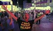 Mallorca verschärft seine Benimmregeln