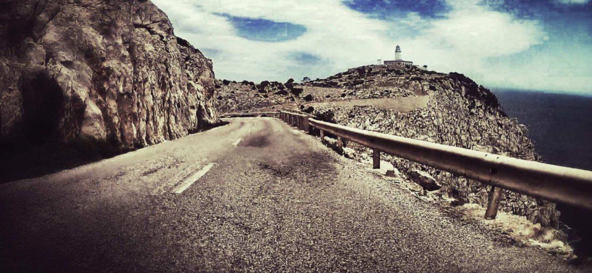 Palma de Mallorca verbietet Airbnb?