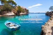 Ein grandioser Urlaub in exzellenten Villen und erstklassigen Fincas auf Mallorca
