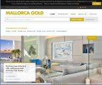MALLORCA GOLD baut Standort in Port Andratx aus.