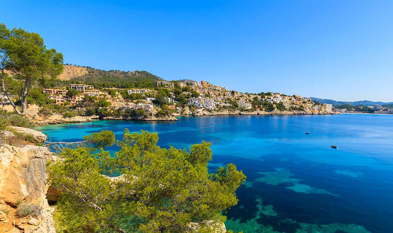 Mallorca und der Massentourismus: Eine Insel am Limit