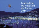 """Nit del Cavall"" in Port d'Andratx"