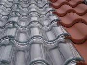Solar-Photovoltaik-Dachziegel aus Spanien