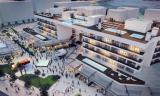 Meliá Hotels eröffnet im Juli 2018 ein neues Hotel in Magaluf