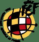 Fussball WM 2014 – Public Viewing