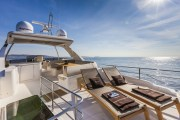 Breezedays - Yachturlaub der besonderen Art