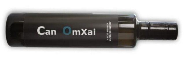 Olivenöl Can OmXai