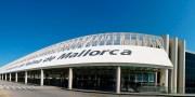 Flugplananalyse: Mallorca bleibt wichtigstes Flugziel