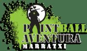 Paintball-Tipps vom Profi