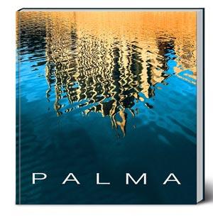 Der Bildband über Palma