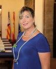 Mallorca: 40 Prozent mehr Inzidenz in einer Woche