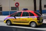 Beschwerdestelle der Policia Local wiedereröffnet