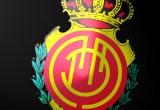 Hertha testet gegen Mallorca und Poblense