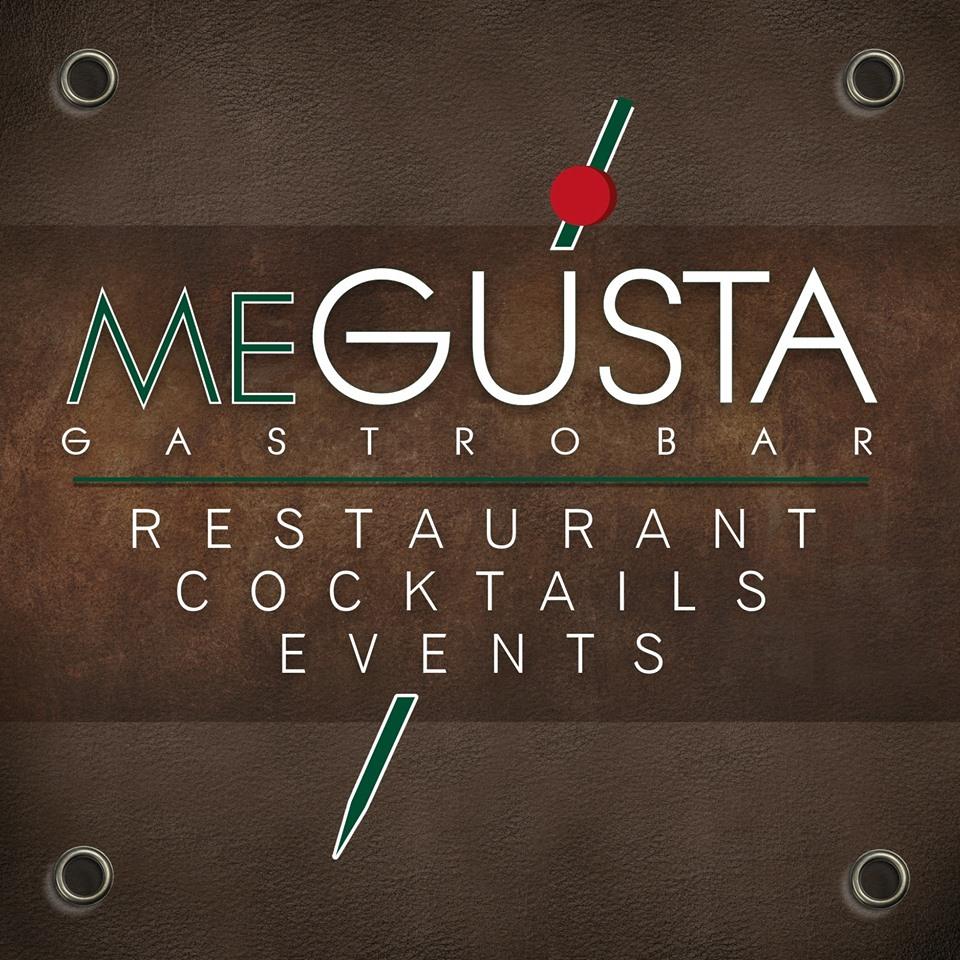 Restaurant Me Gusta