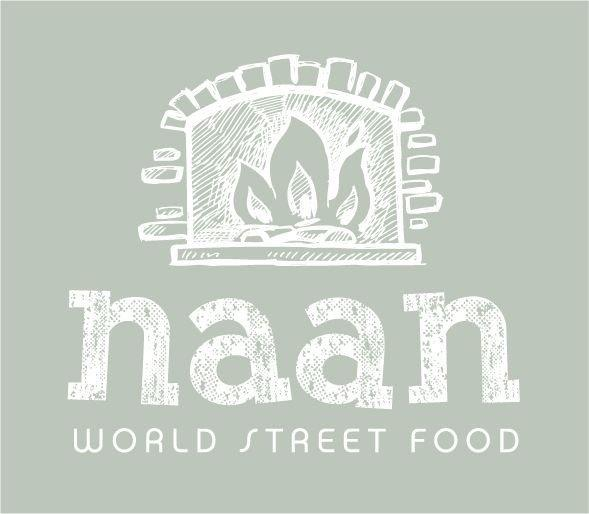 Restaurant Naan World Street Food