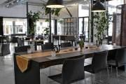 Gastronomie auf Mallorca öffnet ab Sonntag auch die Innenräume?