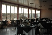 Restaurant des Club Maritimo Molinar Levante schließt seine Türen