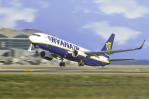 Ryanair kündigt Streik für Januar an