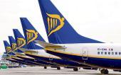 Streik bei Ryanair unvermeidbar?