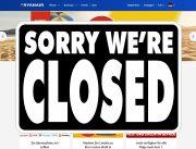 Ryanair zeitweise online nicht erreichbar