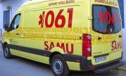 Drei Kinder auf Mallorca leben tagelang neben toter Mutter