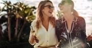 SCAVI & RAY ist offizieller Sponsor der Mallorca Fashion Week