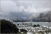 Kommt jetzt der Winter auf Mallorca?