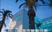 """""""The Sea Hotel"""" – Neuer Traum in Weiß und Blau"""