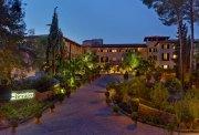 Hoteltipp: Sheraton Mallorca Arabella Golf Hotel *****