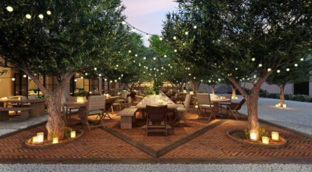 Six Senses Hotels & Resorts