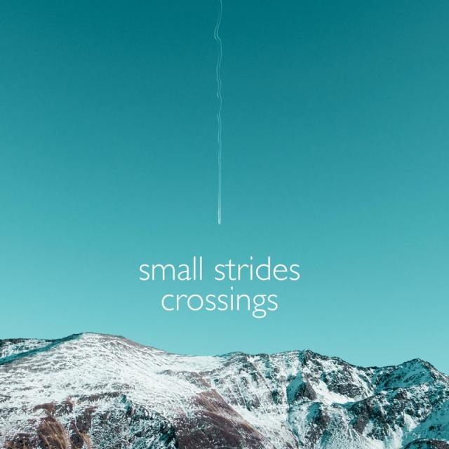 Small Strides - Crossings