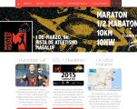Sol Marathon Magaluf